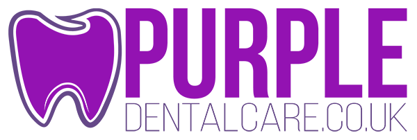 Purple Dental Care